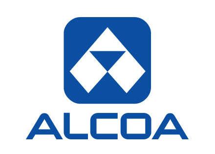 alcoa_logo