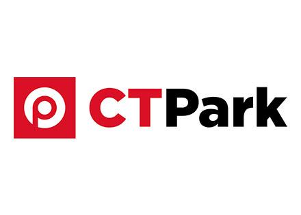 ctpark_logo