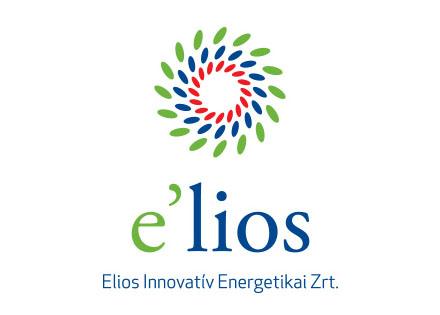 elios_logo