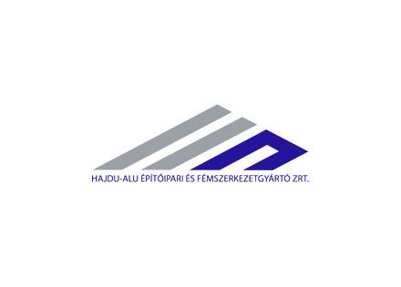 hajdualu_logo