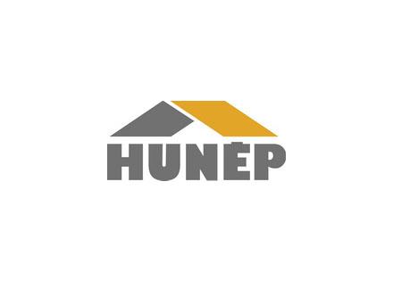 hunep_logo
