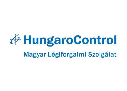 hungarocontrol_logo