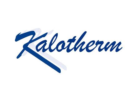 kalotherm_logo