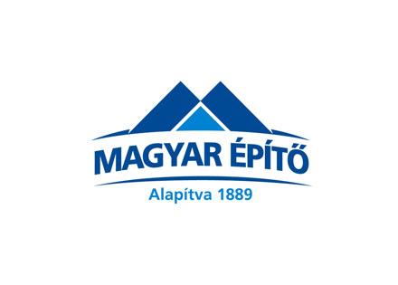 magyarepito_logo