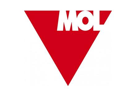 mol_logo