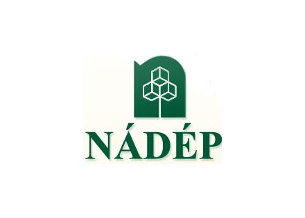 nadep_logo