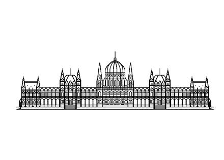 parlament_logo
