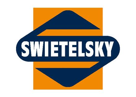 swietelsky_logo