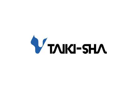 taikisha_logo