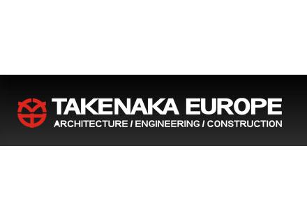 takenaka_logo
