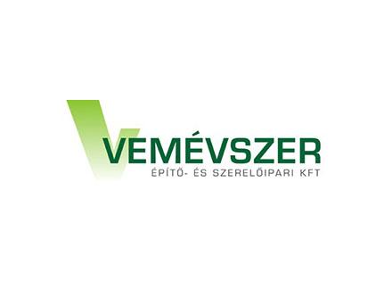 vemevszer_logo