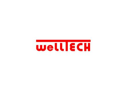 welltech_logo